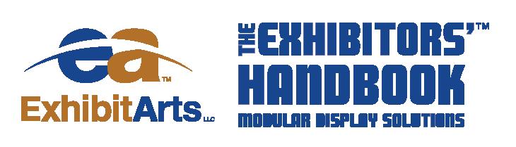 exhibitors-handbook-Link-01